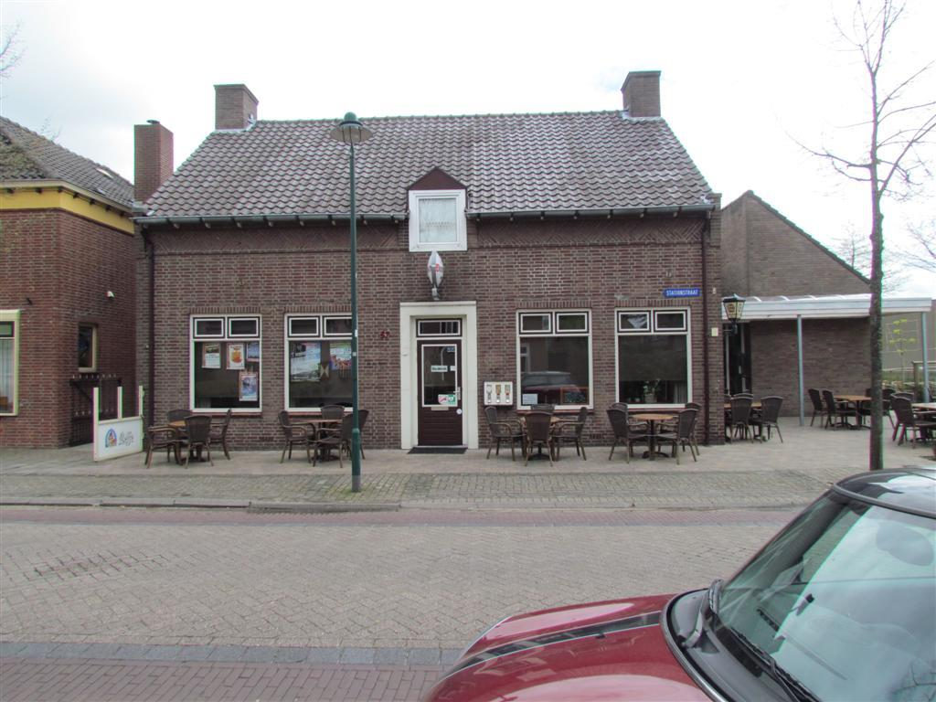Stationstraat 57