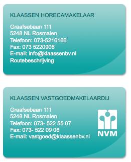 25373_Adresgegegevens-Klaassen.png